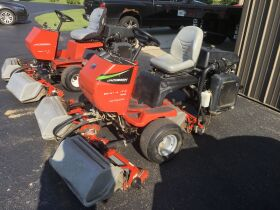 ONLINE ONLY Public Auction - Sugar Grove, IL featured photo 3