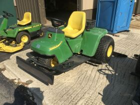 ONLINE ONLY Public Auction - Sugar Grove, IL featured photo 5