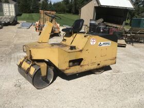 ONLINE ONLY Public Auction - Sugar Grove, IL featured photo 8