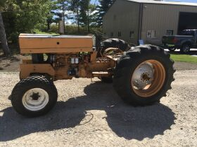 ONLINE ONLY Public Auction - Sugar Grove, IL featured photo 9