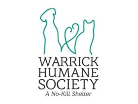 Warrick Humane Society Fall Online Benefit Auction featured photo 1