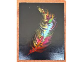 Warrick Humane Society Fall Online Benefit Auction featured photo 5
