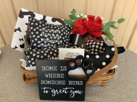 Warrick Humane Society Fall Online Benefit Auction featured photo 9
