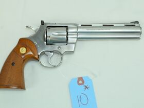 50+ Guns, Ammo, Gun Cases, Scopes & More- Online Only featured photo 1