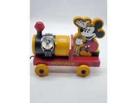Jukebox, Riding Lawn Mower, Mickey Mouse Watches, Christmas Items and More featured photo 3