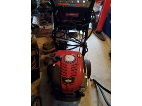 Jukebox, Riding Lawn Mower, Mickey Mouse Watches, Christmas Items and More featured photo 7