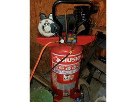 Jukebox, Riding Lawn Mower, Mickey Mouse Watches, Christmas Items and More featured photo 9