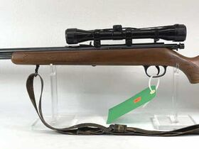 Firearms, Knives and Ammunition Auction Ending Sept. 23rd at 9am featured photo 1