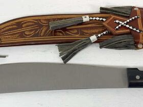 Firearms, Knives and Ammunition Auction Ending Sept. 23rd at 9am featured photo 8