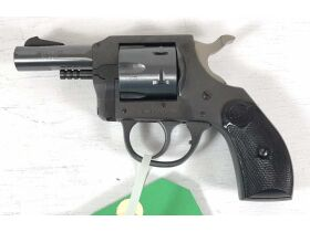 Firearms, Knives and Ammunition Auction Ending Sept. 23rd at 9am featured photo 2