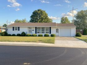Botkins Real Estate Auction featured photo 1