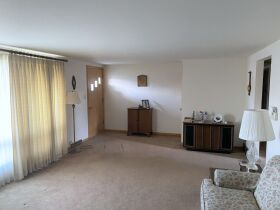 Botkins Real Estate Auction featured photo 4