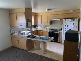 Botkins Real Estate Auction featured photo 6
