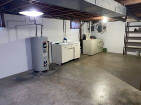 Botkins Real Estate Auction featured photo 8