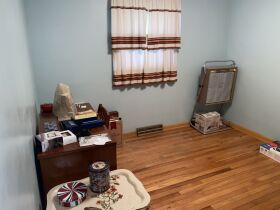Botkins Real Estate Auction featured photo 12