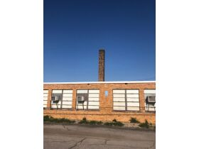 CROPPER SCHOOL REAL ESTATE AUCTION 12,000 SQ FT BUILDING ON 2.7+/- ACRES featured photo 4