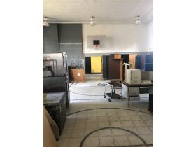 CROPPER SCHOOL REAL ESTATE AUCTION 12,000 SQ FT BUILDING ON 2.7+/- ACRES featured photo 8