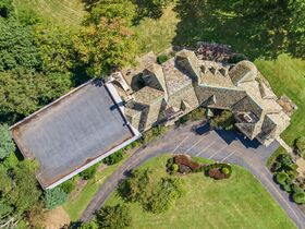 Legendary Carriage Hill Manor Home & Stark Co. Vacant Acreage Properties featured photo 11