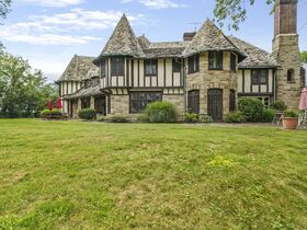 Legendary Carriage Hill Manor Home & Stark Co. Vacant Acreage Properties featured photo 4