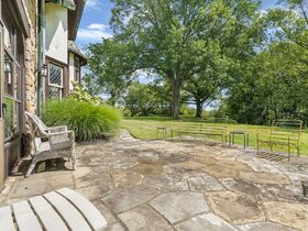 Legendary Carriage Hill Manor Home & Stark Co. Vacant Acreage Properties featured photo 6