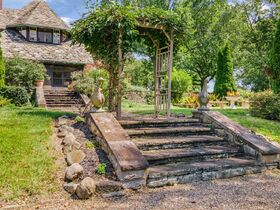 Legendary Carriage Hill Manor Home & Stark Co. Vacant Acreage Properties featured photo 12
