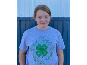 MEADE COUNTY FAIR 4-H YOUTH COUNTRY HAM AUCTION - Online bidding ends Thurs., Oct. 14th @ 5:00 PM EDT featured photo 3