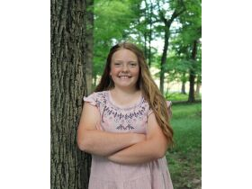 MEADE COUNTY FAIR 4-H YOUTH COUNTRY HAM AUCTION - Online bidding ends Thurs., Oct. 14th @ 5:00 PM EDT featured photo 9