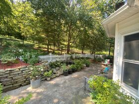 Wonderful Mini Farm - Needs Finishing Touches - 3 Bedroom Home, Barn, Outbuildings on 20.93+/- Acres - AUCTION Oct. 24th featured photo 6