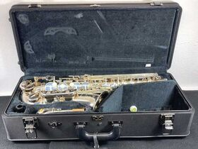 Musical Instruments, Sports Memorabilia and Collectibles Auction Ending Tuesday, Sept. 21st at 9am featured photo 12