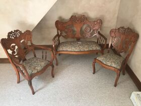 Furniture, Collectibles, & Home Decor - Online Auction Newburgh, IN featured photo 2