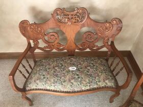 Furniture, Collectibles, & Home Decor - Online Auction Newburgh, IN featured photo 6