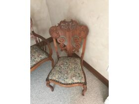 Furniture, Collectibles, & Home Decor - Online Auction Newburgh, IN featured photo 7