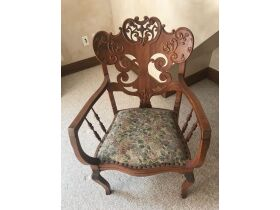 Furniture, Collectibles, & Home Decor - Online Auction Newburgh, IN featured photo 8