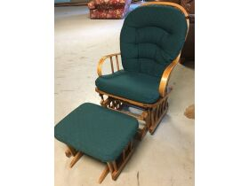 Furniture, Collectibles, & Home Decor - Online Auction Newburgh, IN featured photo 9