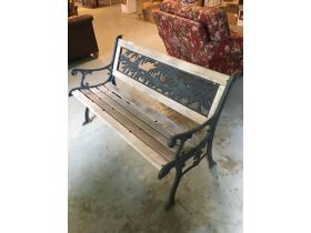 Furniture, Collectibles, & Home Decor - Online Auction Newburgh, IN featured photo 11