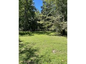 Duck Club/Home with 6.33 Acres +/- on Black River! featured photo 6