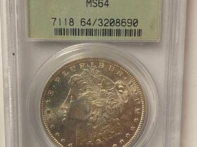 Coin Auction featured photo 2