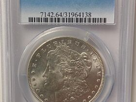 Coin Auction featured photo 7