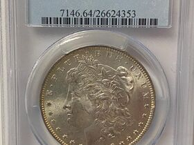 Coin Auction featured photo 9