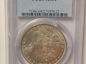Coin Auction featured photo 10