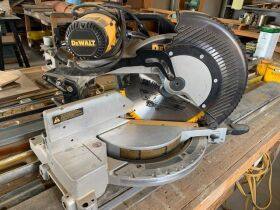 Loma Ranch And Tool Auction featured photo 1
