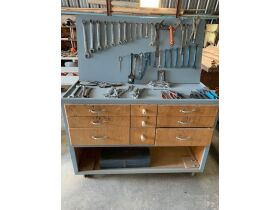 Loma Ranch And Tool Auction featured photo 3