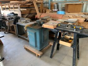 Loma Ranch And Tool Auction featured photo 7