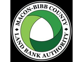 Macon-Bibb County Land Bank Authority Property Auction - September featured photo 1