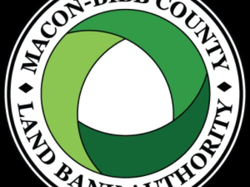 Macon-Bibb County Land Bank Authority Property Auction - September featured photo
