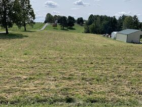 Absolute Berlin Area Land Auction featured photo 1