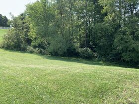 Absolute Berlin Area Land Auction featured photo 2