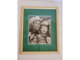 Unique Finds in this Personal Property Auction! featured photo 5