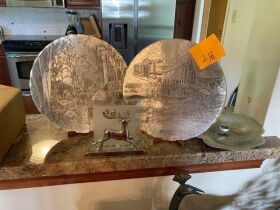 *ENDED* Estate Auction - Sewickley, PA featured photo 7