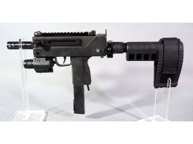 High Caliber Firearm And Sportsman Auction featured photo 5